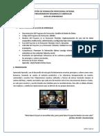 Guía Principios y valores (1)