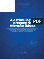 documento AB.pdf