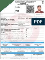 1210162756.pdf