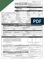 Phlpost Docs 201591 Ec9a381cdb