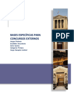 RECEPTOR+PRIMERA+++instructivo.pdf