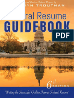 Federal-Resume-Guidebook-6th-preview.pdf