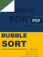 bubble-sort (1).pptx