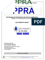 Clínica Oftalmológica Dra. Rita Lavínia Limitada - Business 20.05