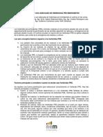 Espinoza-y-otros.-Selecci#U00c3#U00b3n-y-uso-adecuado-de-herbicidas-pree.pdf