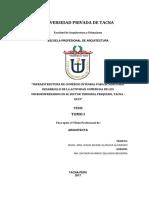 Alanoca-Alvarado-Diana.pdf