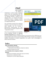 Máquina virtual. Wikipedia.pdf