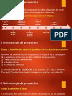 p2-2-methodologie-prespection