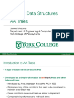 AA-tree_lecture