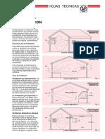 Soler-Palau-Hojas-Tecnicas-Ventilacion.pdf