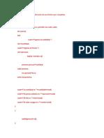 C++ factura.docx