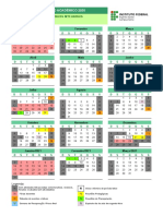 Calendario_integrado_2020 - Referencia Aprov Camara