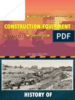 Construction-Equipments.pptx