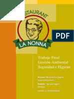 T.F_GASeH- FINALIZADO-MAZZA-SEGOVIA-ZAMORA.pdf