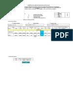 1.DISEÑO HIDRAULICO LINEA DE CONDUCCION Y ADUCCION CHUPICALLPA.xls