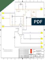 21-glycol regeneration package (sheet 3)