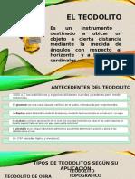 El teodolito-ENVIAR.pptx