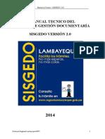 001-Manual de Usuario SISGEDO 2_0