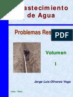 Abastecimiento-de-Agua PROBLEMAS RESUELTOS.pdf