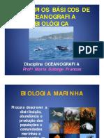 Uninove Oceanografia - Aula Princípios Básicos  Oceanografia Biológica.pdf