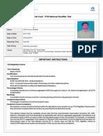 106533_2289616_1598481323 (1).pdf