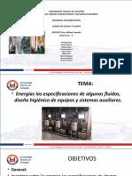 Energa-fluidos-y-diseno-Diapositivas.pptx