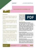 NievesTorresDICIEMBRE.pdf