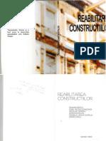 26564875-Reabilitarea-constructiilor