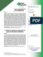ARTIGO 2013 EvertonAlves HOMOSSEXUALIDADE E COMPONENTES BIOLOGICOS.pdf