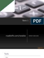 basic road to ftt live online training.pdf