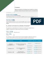 adverbios de modo.pdf