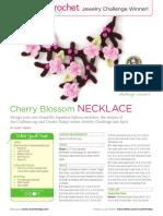 Cherry%20Blossom%20Necklace_1.pdf