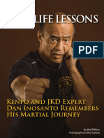 Dan-Inosanto-14-Lessons-Guide