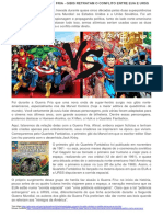 Quadrinhos e Guerra Fria.pdf