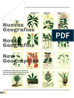 Periodico IX BIAU NuevasGeografias