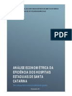 TCSC - ESTUDO.pdf