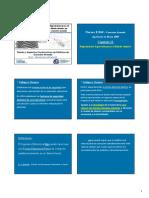4. Disposiciones para el Diseno Sismico en Concreto Armado (D).pdf
