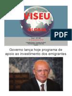 13 Dezembro 2019 - Viseu Global