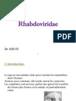 06.Rhabdoviridae