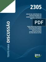 Análise da construção da política nacional de agroecologia e produção orgânica no Brasil.pdf
