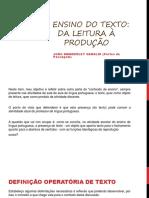 Geraldi_A_Producao_Textual