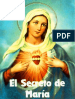 El-secreto-de-Maria-San-Luis-Maria-Grignion-de-Montfort.pdf