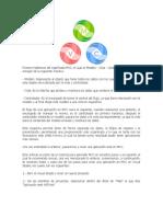 Manual MVC