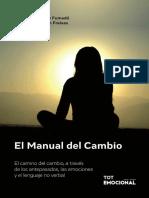 El Manual del Cambio.pdf