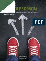 MALES_DE_ADOLESCENCIA_Trabajo_clinico_co.pdf