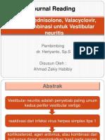 methylprednisolone-dan-valacyclovir-pada-terapi-vestibular-neuritisaa