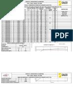 12. Dosificación H 35 Tipo P 470 cemento IP 30.xlsx