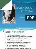 TEORÍA+SO..