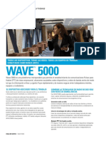 wave_5000_ds_es