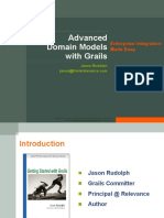 Advanced_Domain_Models_in_Grails.pdf